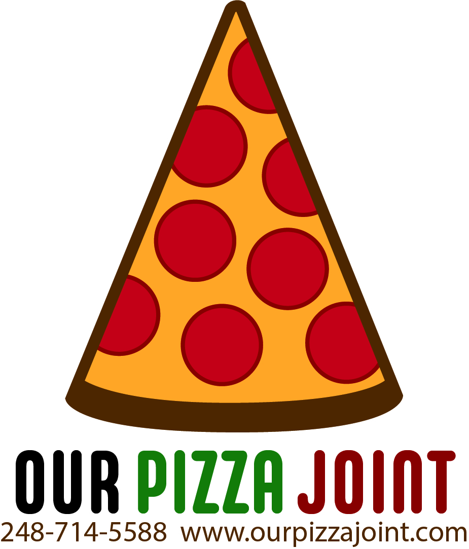 Our-Pizza-Joint-Logo-2019.jpg