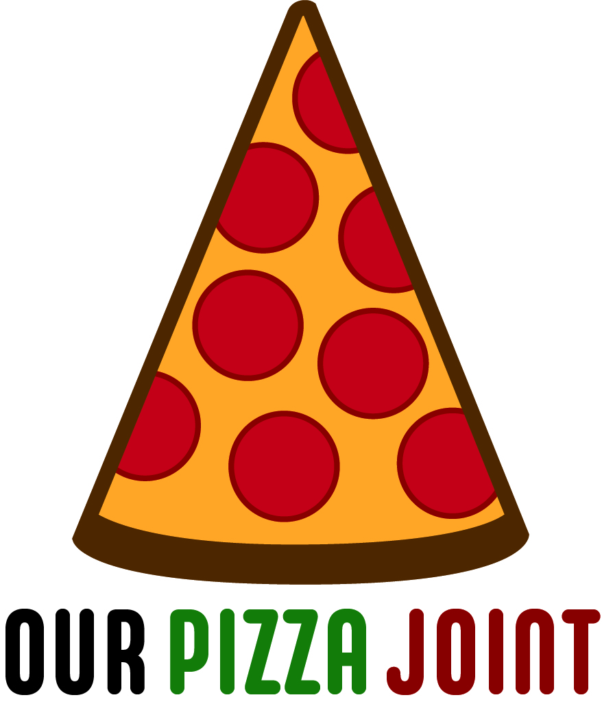 Our-Pizza-Joint-Logo-No-contact-2019-1.jpg
