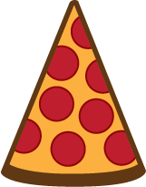Our-Pizza-Joint-Logo-Slice-Only-2019-1.png