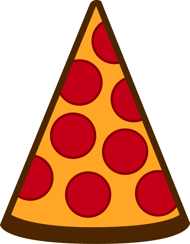 Our-Pizza-Joint-Logo-Slice-Only-2019.jpg