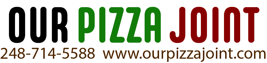 Our-Pizza-Joint-Logo-Text-Only-2019.jpg