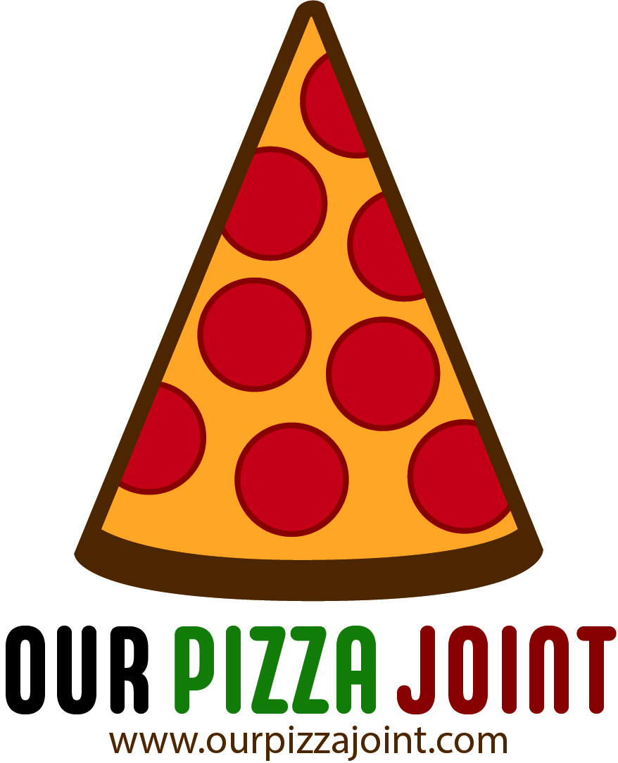 Our-Pizza-Joint-Logo-w-Website-2019-1.jpg