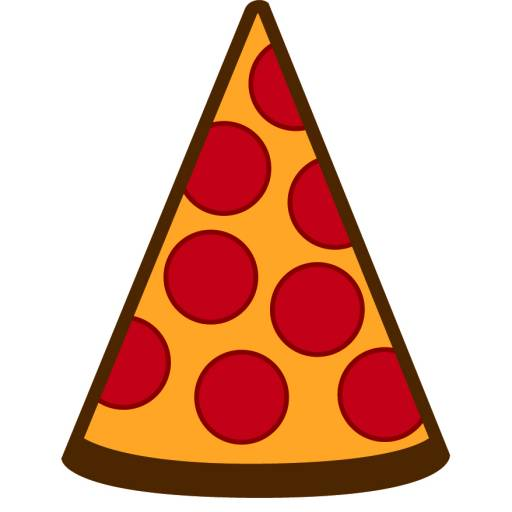 cropped-Our-Pizza-Joint-Logo-No-contact-2019-2.jpg