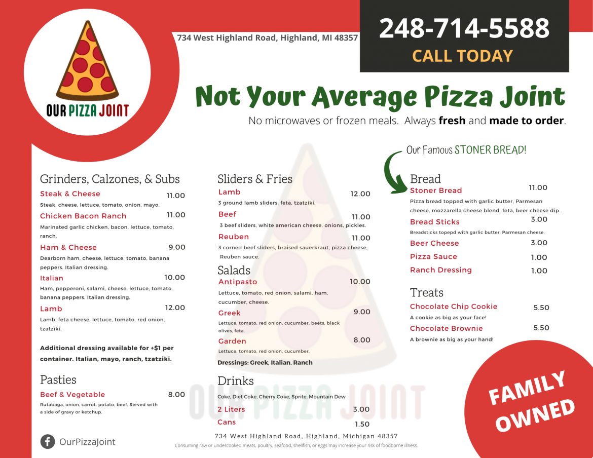 Our-Pizza-Joint-Menu-Page-1.png