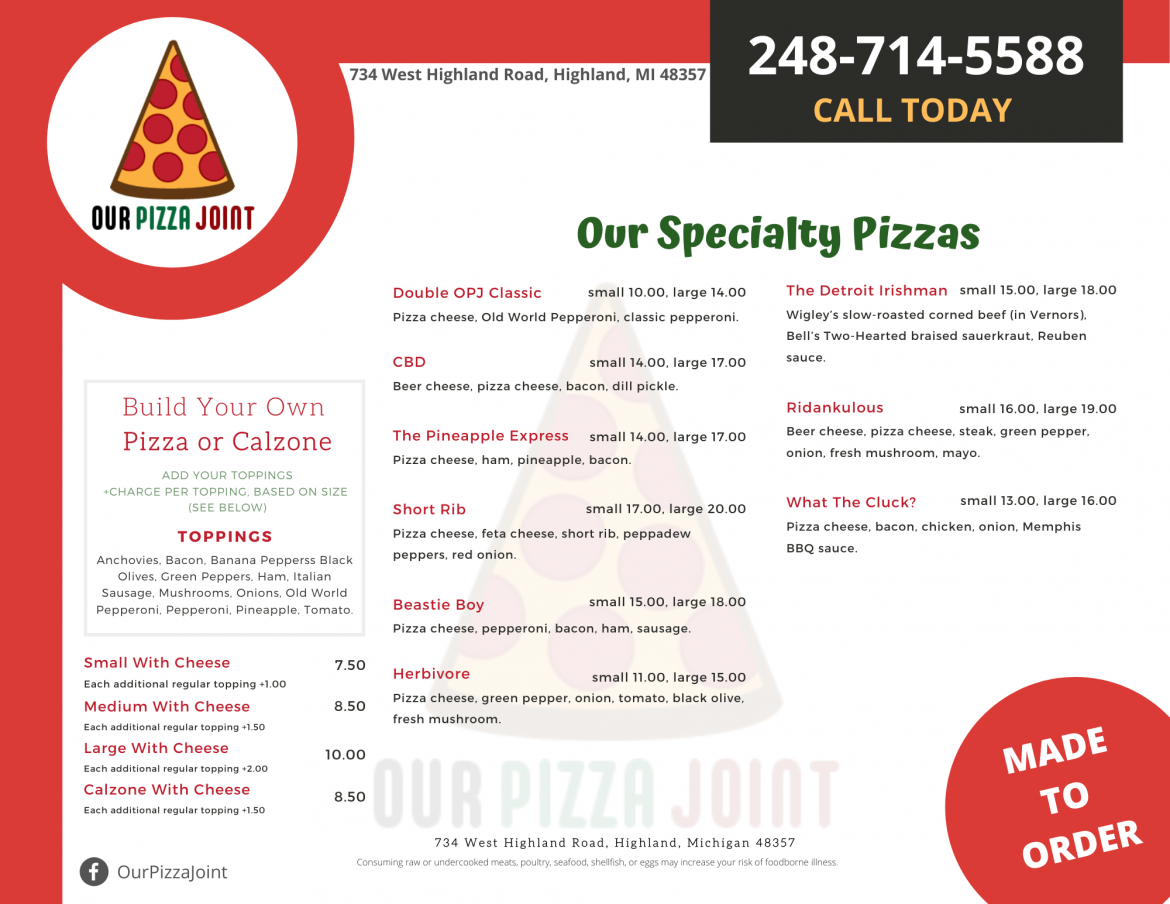 Our-Pizza-Joint-Menu-Page-2.png
